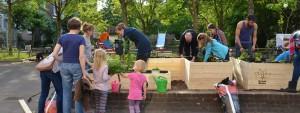 urban garden header