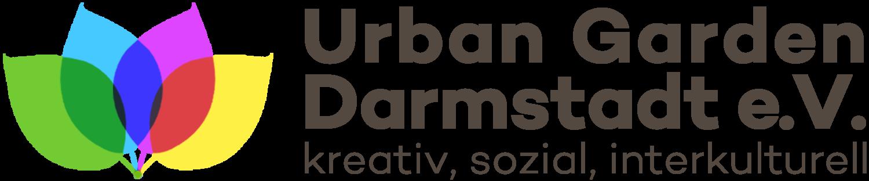 Urban Garden Darmstadt e.V.