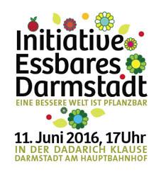 essbaresDarmstadt